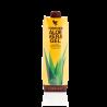 Forever Aloe Vera Gel™ - miąższ z liści aloesu wzbogacony w witaminę C