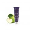 Infinite by Forever hydrating cleanser™ - bezzapachowe mleczko oczyszczające nie wysuszające skóry