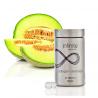 Infinite by Forever firming complex™ - suplement diety dla urody i zdrowej skóry, pielęgnuje skórę od wewnątrz