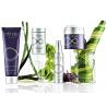 Zestaw Infinite by Forever™ - 4 kosmetyki które pomagają poprawić wygląd skóry, wygładzić zmarszczki i oddalić oznaki starzenia