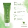 Forever Sonya refreshing gel cleanser™ - żel aloesowy do mycia twarzy