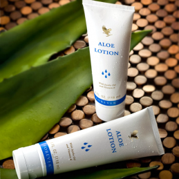 Forever Aloe Lotion™ -...