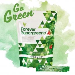 Forever Supergreens™ -...