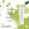 Forever Sonya refining gel mask™ - żelowa maseczka odżywiająca skórę podczas snu