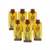 Forever Aloe Vera Gel™ Mini 330 ml - opakowanie 12 szt. x 330 ml - miąższ z liści aloesu wzbogacony w witaminę C