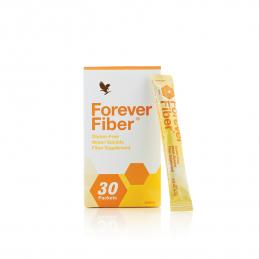 Forever Fiber™ - 5 gramów...