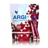 Forever ARGI+™ - 5 gramów L-argininy oraz naturalne witaminy ze sproszkowanych owoców w każdej saszetce - opakowanie 30 saszetek