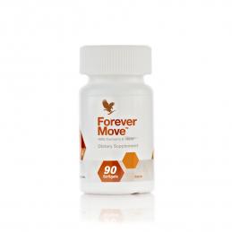 Forever Move™ - rozwiązanie...