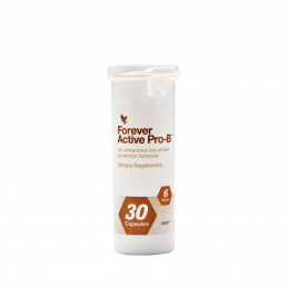 Forever Active Pro-B™ -...