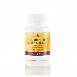 Forever Royal Jelly™ -...