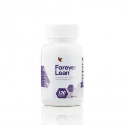 Forever Lean™ - ekstrakt z...