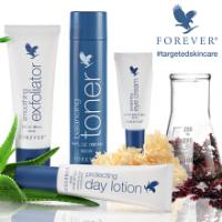 Kosmetyki Forever